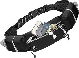 dac703b828c3 Amazon.com: running belt