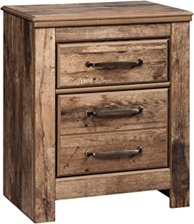 Signature Design by Ashley Blaneville Nightstand, 15.91