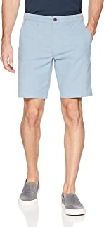 Best casual male shorts Reviews