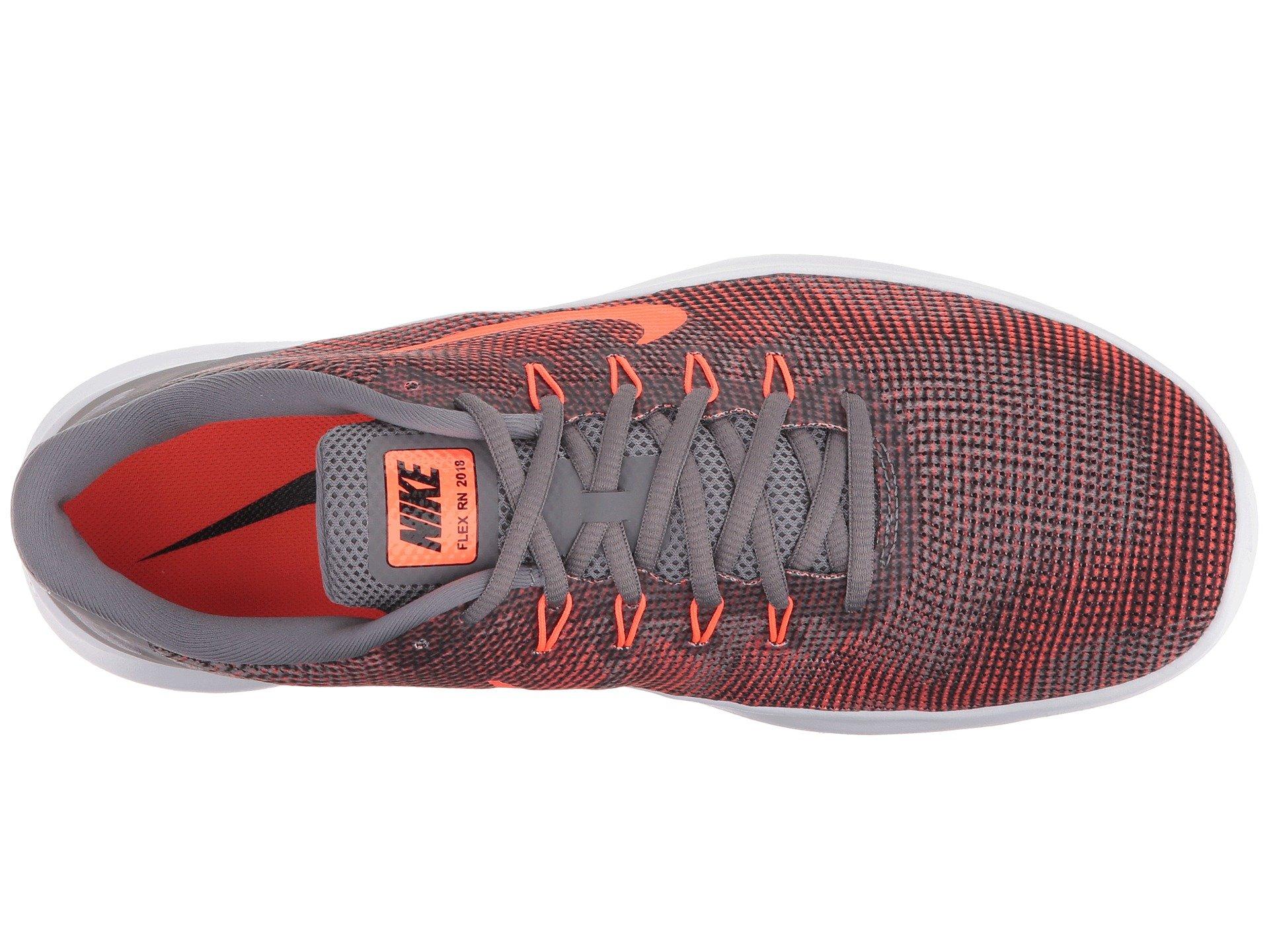 390cf00c1546 Nike Free 5.0 Tr Purple Kids Shoes