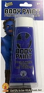 Rubie's Costume Co Men's Body Paint