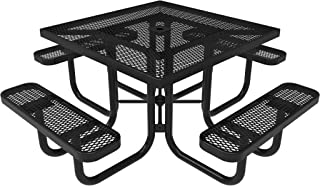 commercial picnic tables for sale