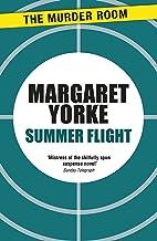 Summer Flight (Murder Room)