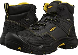 Keen Utility Logandale Waterproof Steel Toe