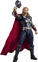 Tamashi Nations - Avengers - Thor -Avengers Assembe Edition, BandaiSpirits S.H.Figuarts