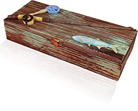 Best fishing christmas presents Reviews