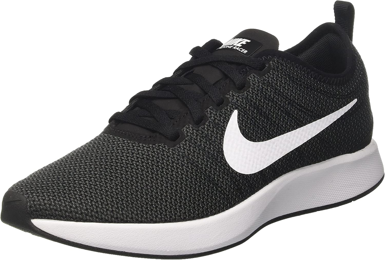 Nike Men's Dualtone Racer Gymnastics shoes