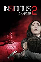 Best insidious chapter 2 full movie online free Reviews