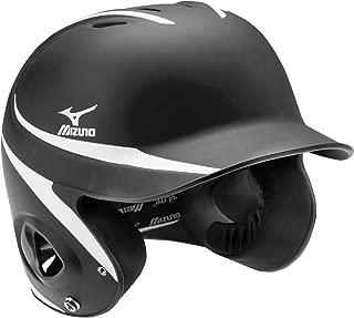 Best adjustable baseball helmet Reviews