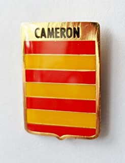 Best cameron clan coat of arms Reviews
