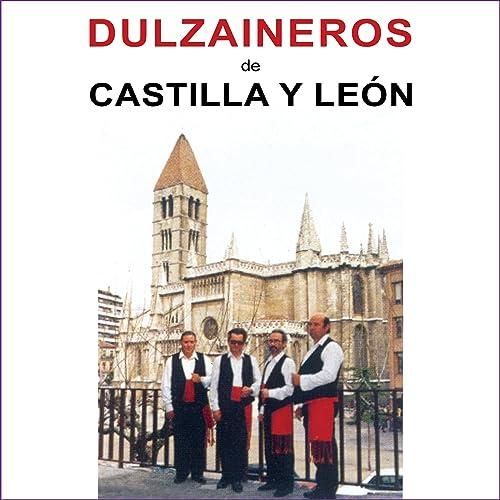 Charrada de San Roque de Macotera de Dulzaineros de Castilla ...