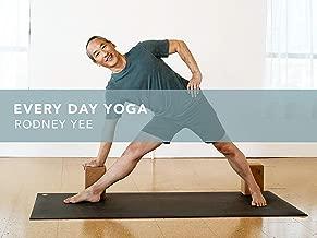 Every Day Yoga - Season 1