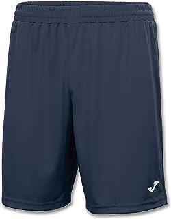 JOMA, 100053.331 - Pantalón de equipación Unisex Adulto