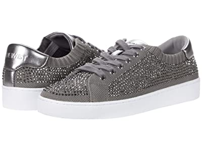 Nine West Abbie (Pewter) Women