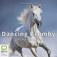 Dancing Brumby: Silver Brumby, Book 9