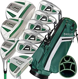 Best bullet golf bag Reviews