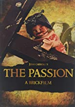 Passion, The