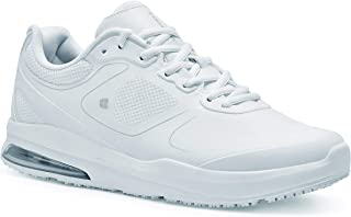 Shoes for Crews 28289-39/6 Style Evolution II Men's Slip Resistant Trainers