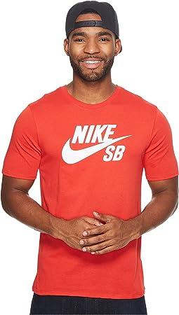 Nike SB - SB Logo Tee