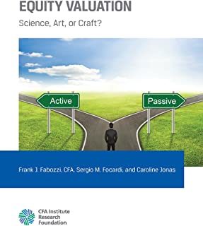 Best cfa institute research foundation Reviews