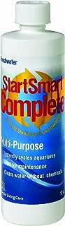 Best smart start complete Reviews