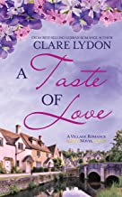 foodie romance books
