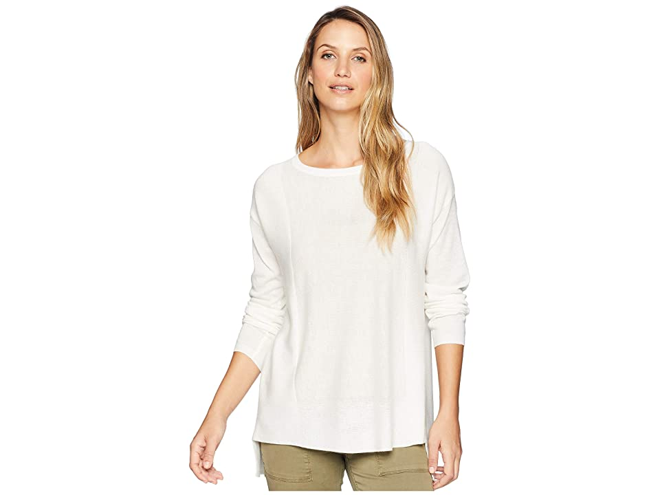 2df88a985a008 NYDJ T-Shirts and Tank Tops - Women s