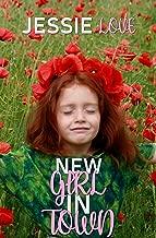 New Girl in Town (Genderswap Age Regression)