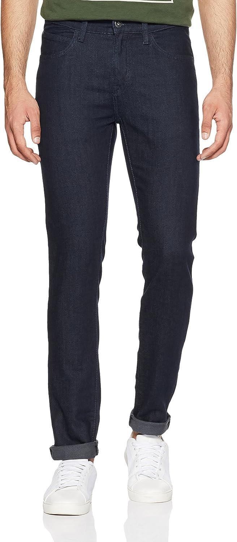 Homme Celio ROSLUE25 Jean 5 poches C25 slim