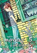 Moving Forward 5 (5)