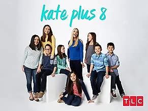 Kate Plus 8 Season 5
