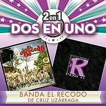 El Club De Las Feas (Album Version)