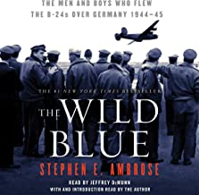 Best the wild blue Reviews