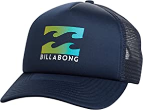 Headsweats Podium Hat Baseball Cap Sportm/ütze Sportkappe