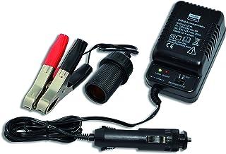Suchergebnis Auf Für Ladegeräte Für Autobatterien Unbekannt Ladegeräte Batteriewerkzeuge Auto Motorrad