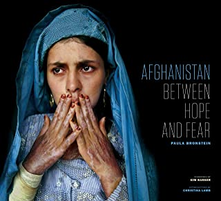 Afghanistan: Between Hope and Fear: 42