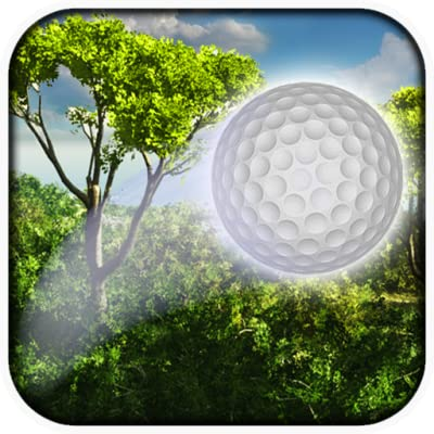 Forest Golf Free