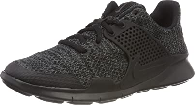 Nike Arrowz Se Sneaker for Men