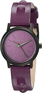 Best discount nixon watches Reviews