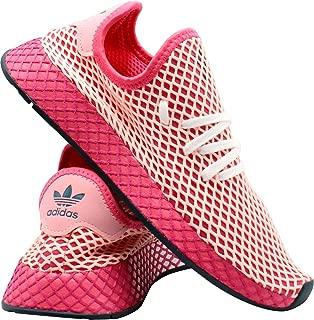 adidas Deerupt Runner Shoes Kids'