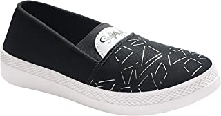 Camfoot Women's (5028) Casual Stylish Loafers Shoes