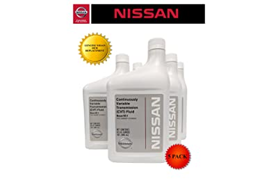 Best Rated in Oils & Fluids & Helpful Customer Reviews