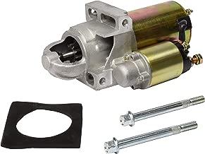 DB Electrical SDR0031-L Starter