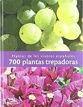 Amazon.es: ELKAR - Jardinería / Hogar, manualidades y estilos de ...