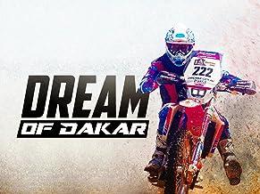 Dream of Dakar