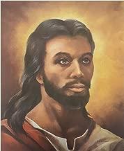 Best picture of black jesus christ Reviews