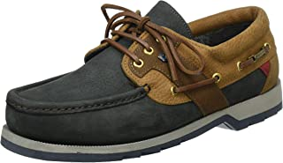 : Dubarry Chaussures bateau Chaussures homme