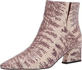 حذاء نسائي من Franco Sarto حتى الكاحل