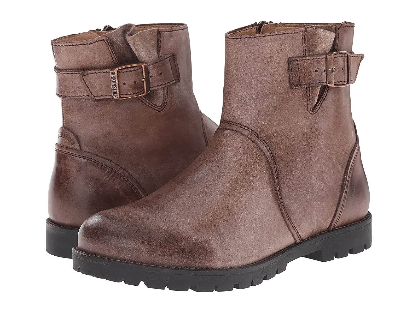 Birkenstock StoweCheap and distinctive eye-catching shoes