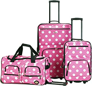 Best cute inexpensive luggage Reviews